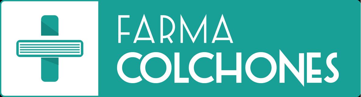 FarmaColchones